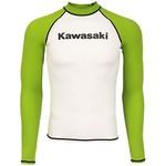 Kawasaki Kawasaki Rashguard Shirt
