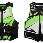 Kawasaki Kawasaki Evoprene PFD