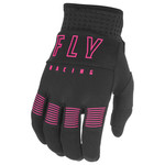Fly Fly Gloves
