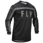 Fly Fly Jersey