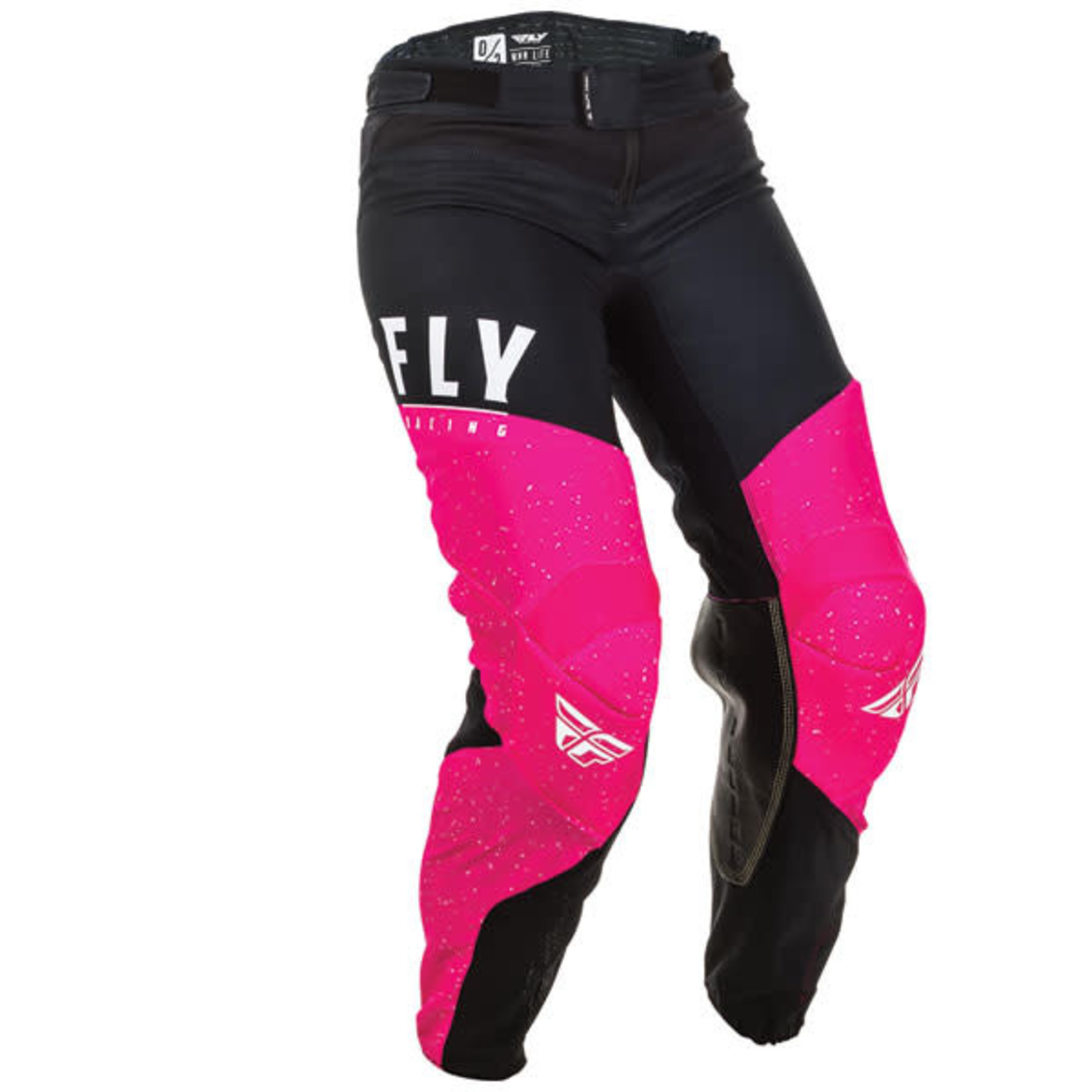 Fly Fly Pant
