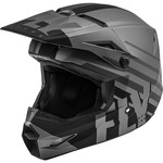 Fly Fly Kinetic Thrive Helmet