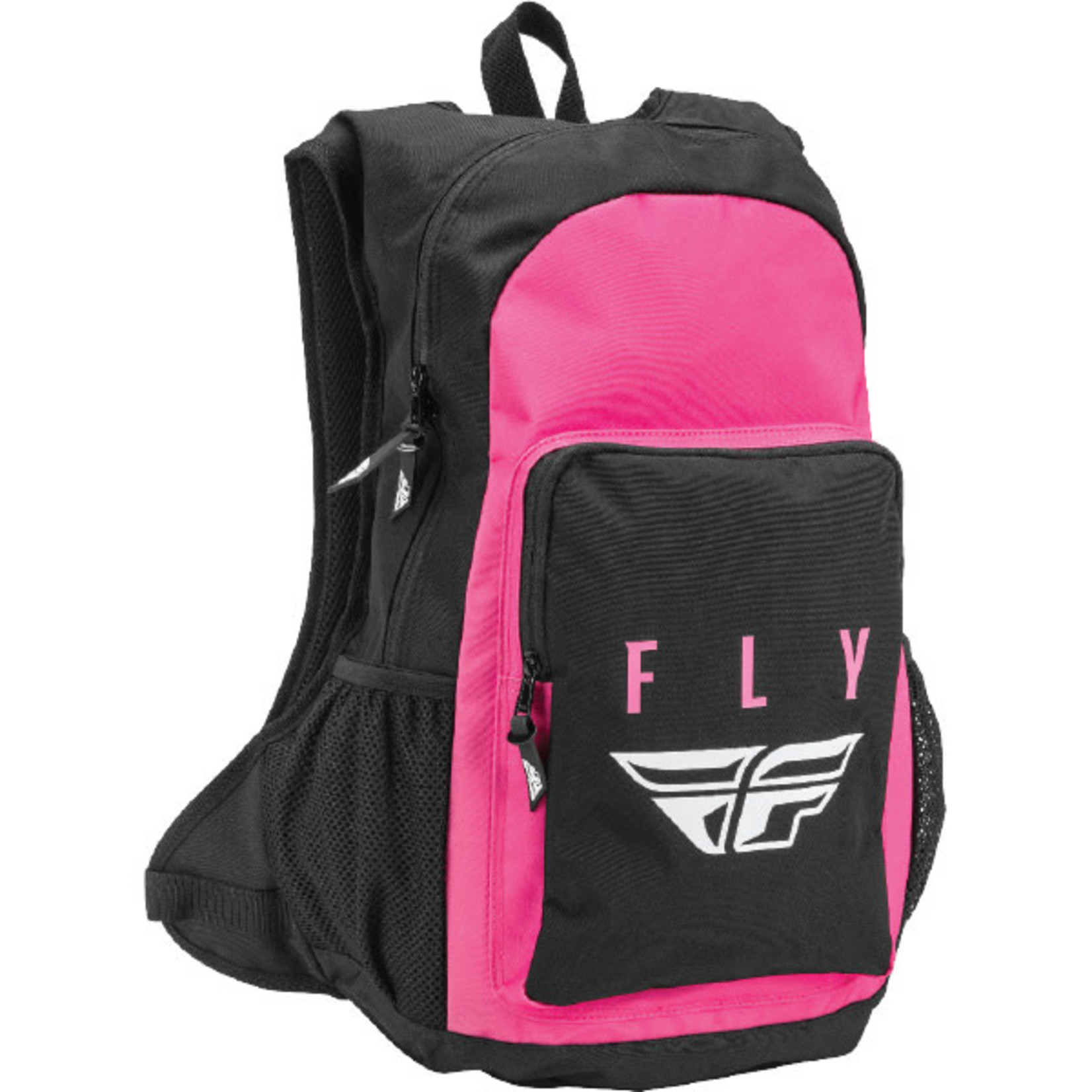 Fly Fly Jump Pack