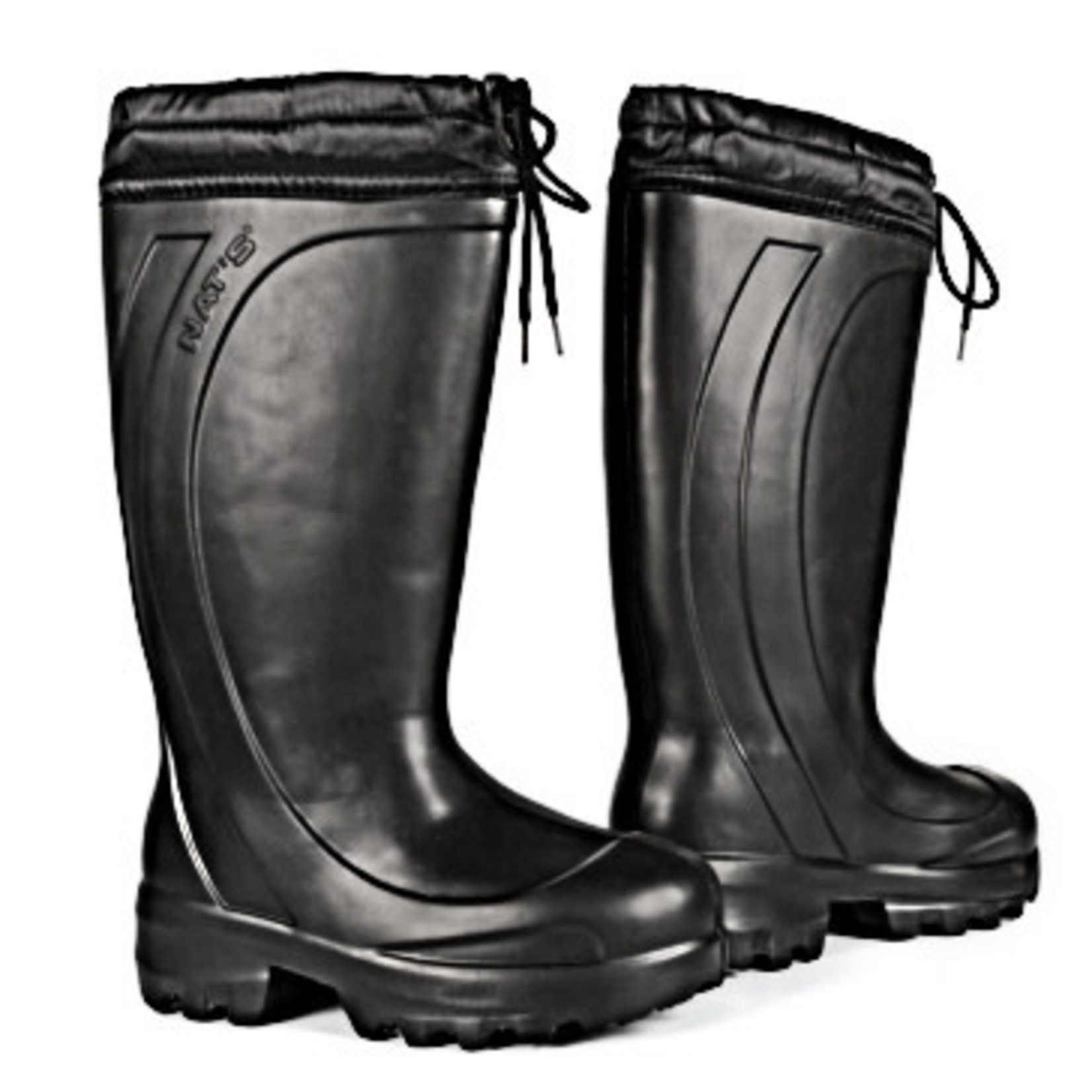 CKX Nat's Eva Boot with Removeable Liner