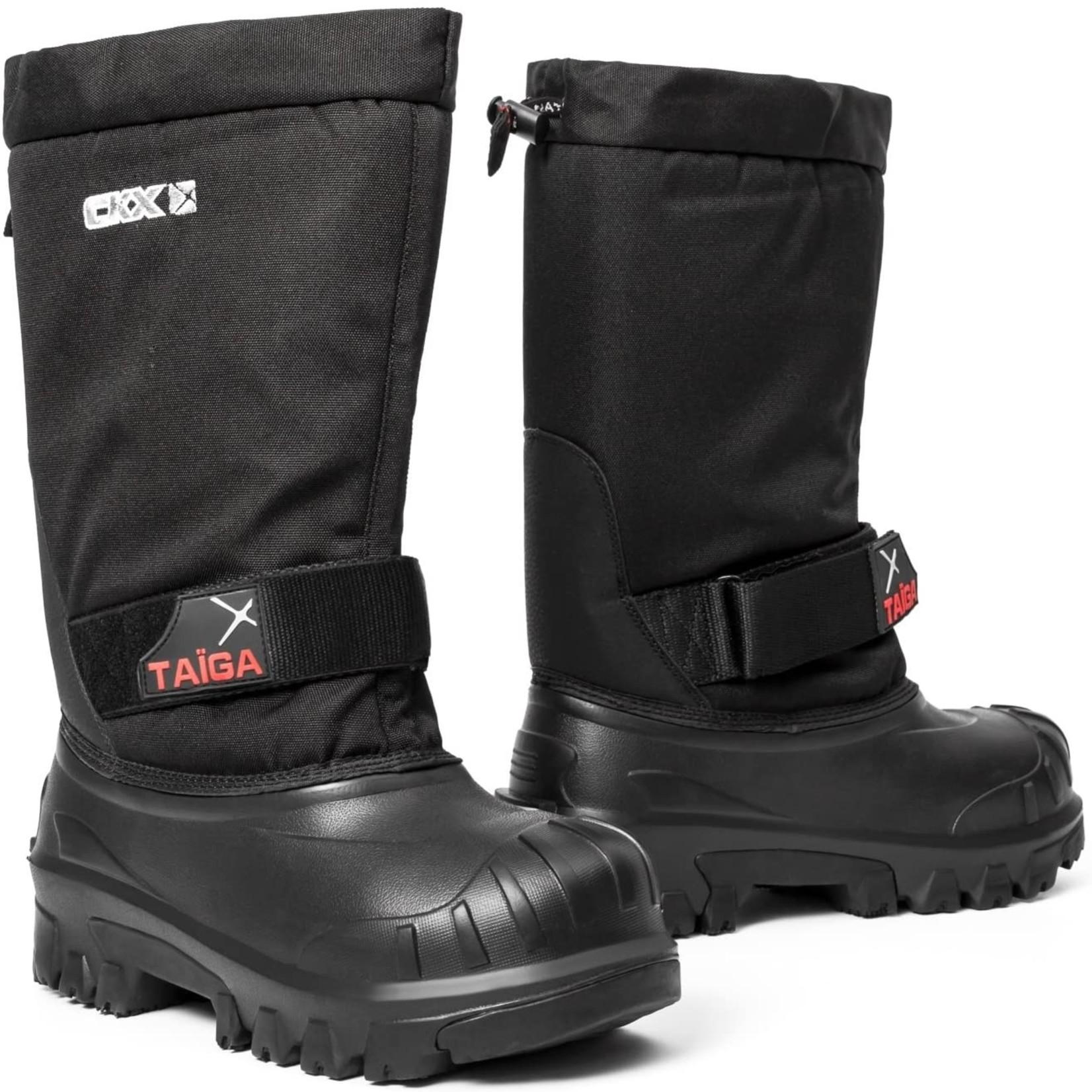 CKX CKX Taiga EVO Boot