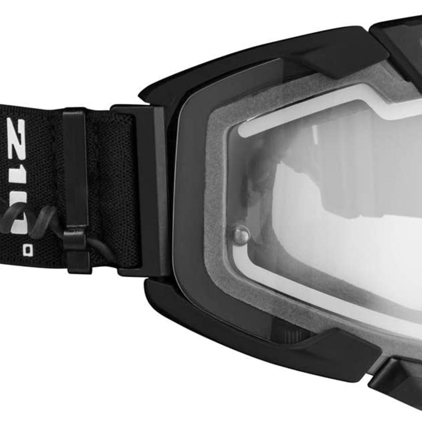 CKX CKX Electric 210 Trail Goggle