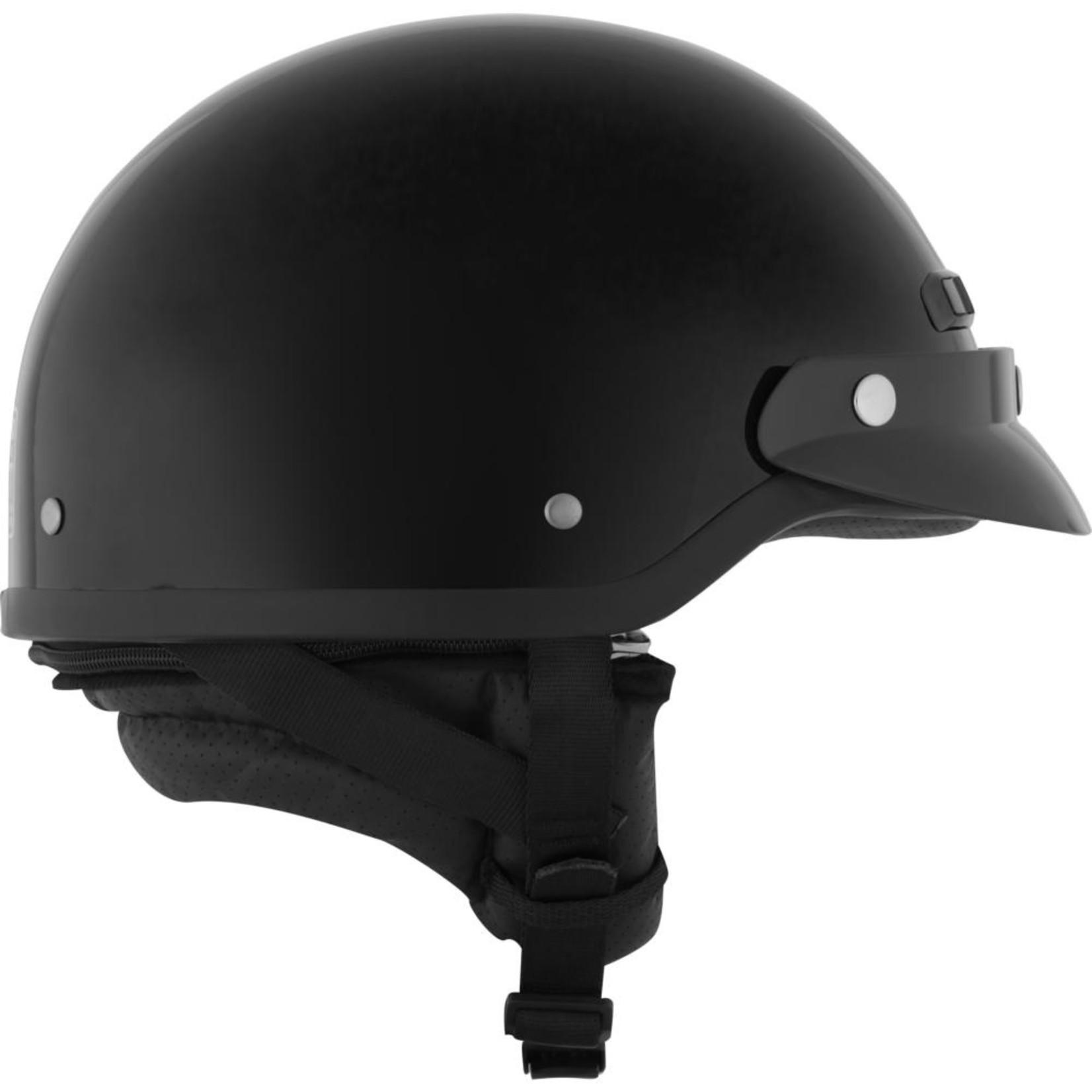 CKX CKX Helm VG500 Helmet
