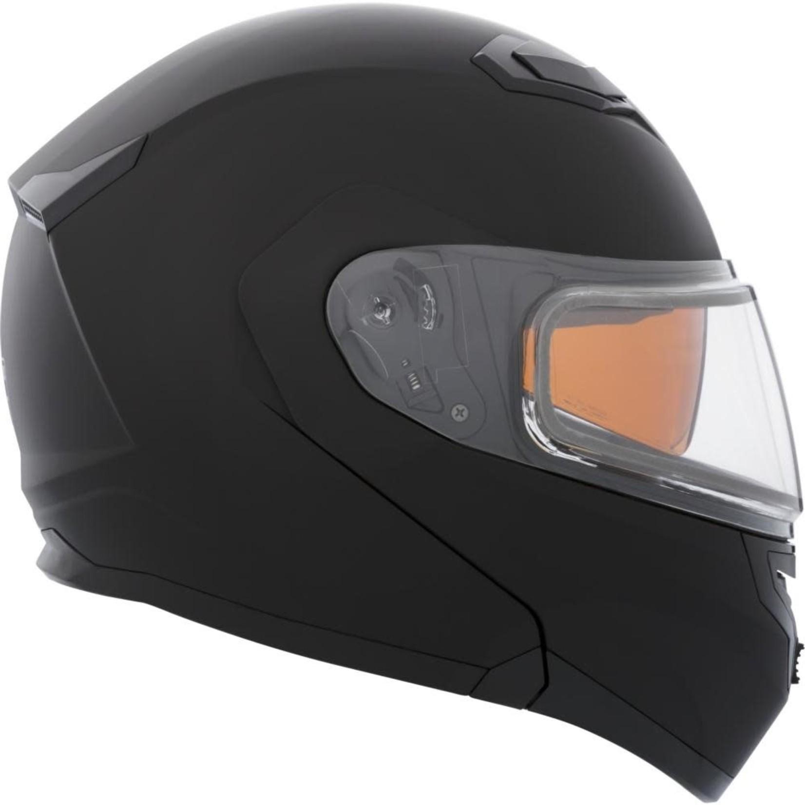 CKX CKX Helm Flex RSV