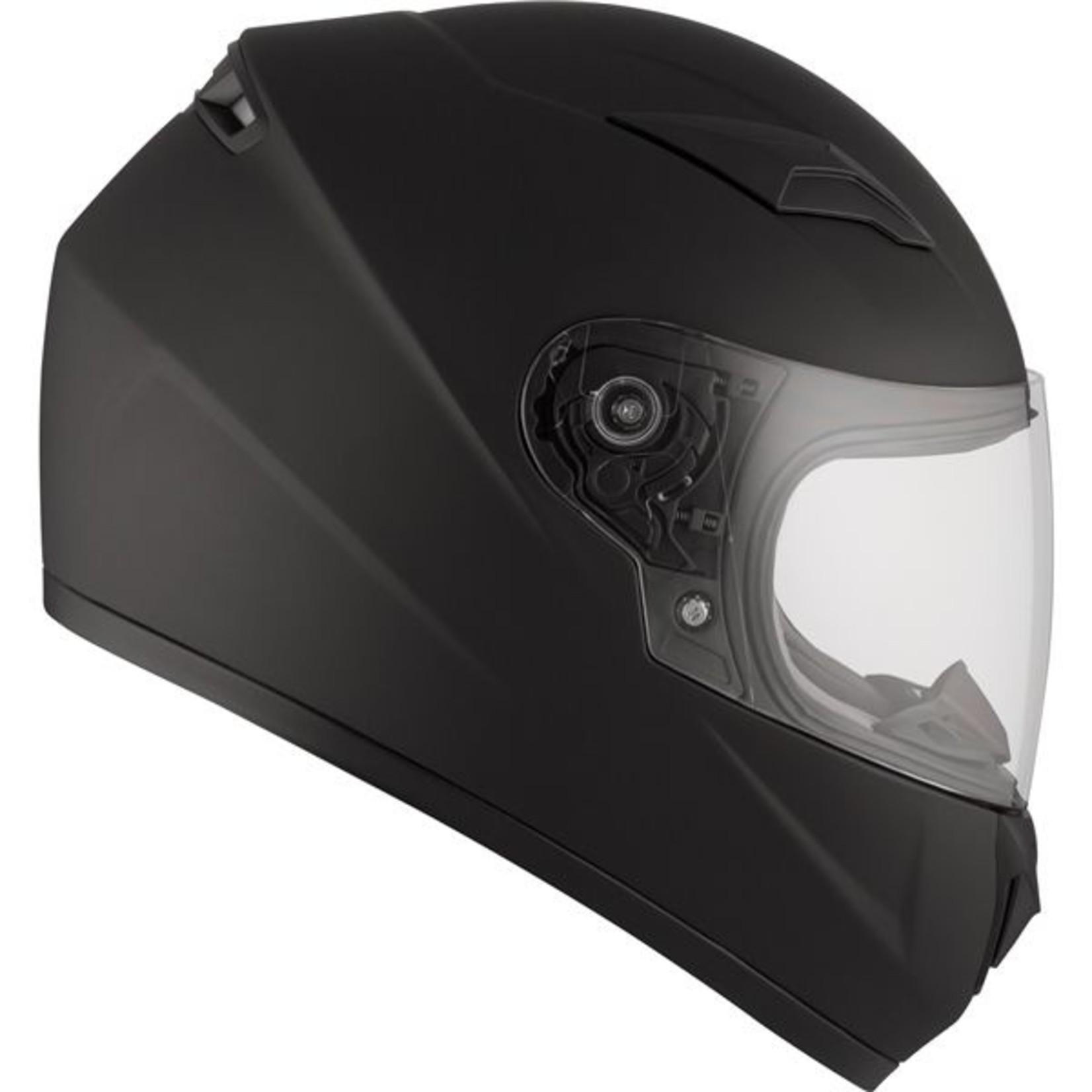 CKX Helm RR519Y Helmet