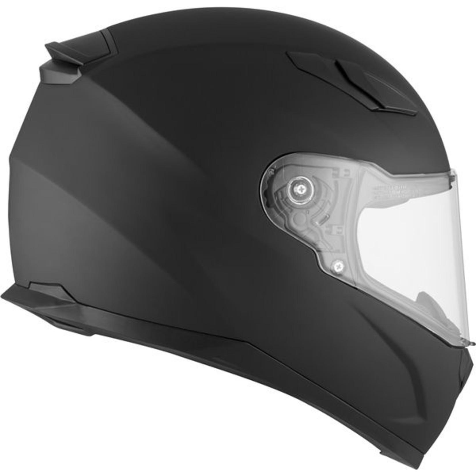 CKX Helm RR619Y Helmet