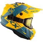 CKX Helm Titan Climb