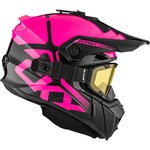 CKX Helm Titan Polar