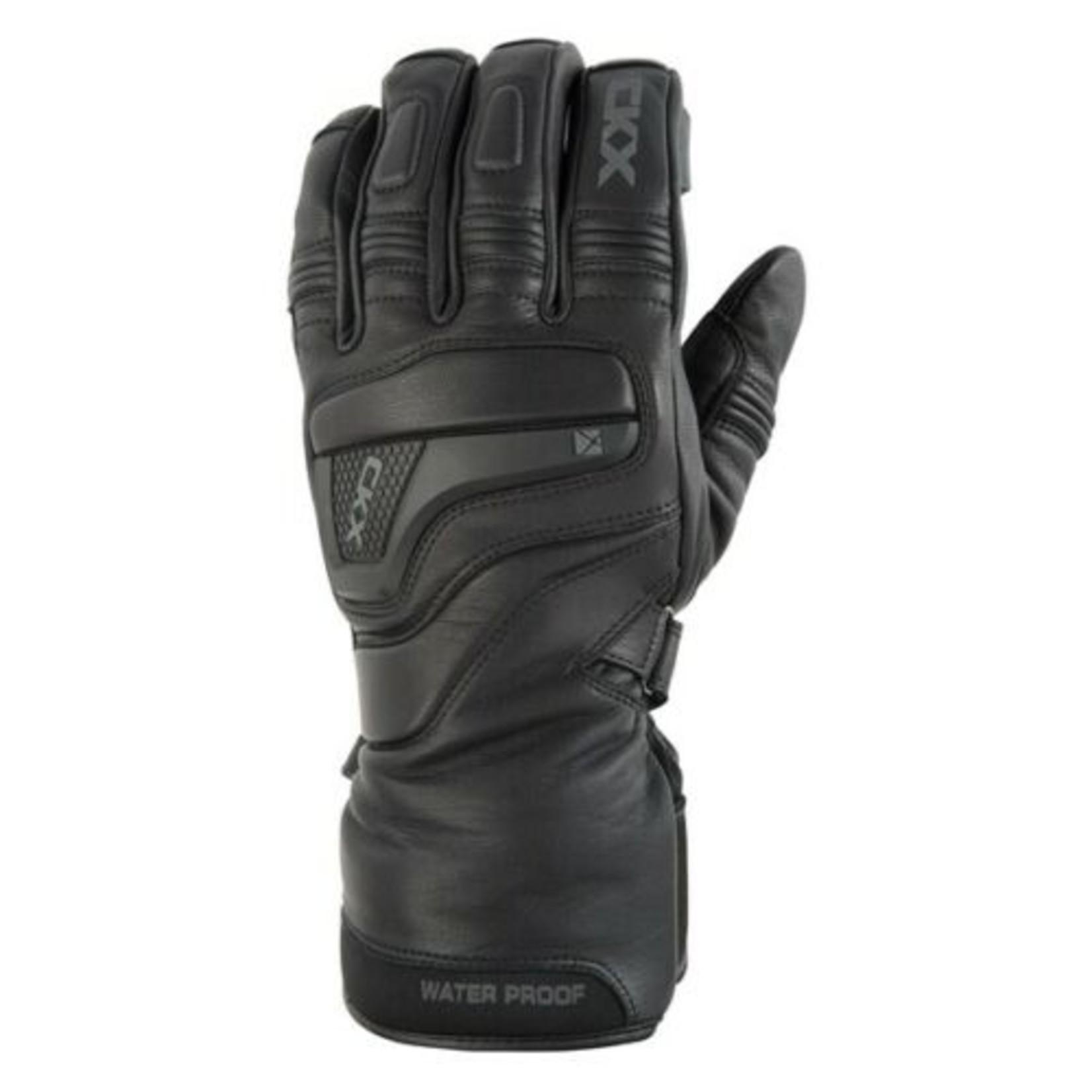 CKX CKX Alaska Glove Leather
