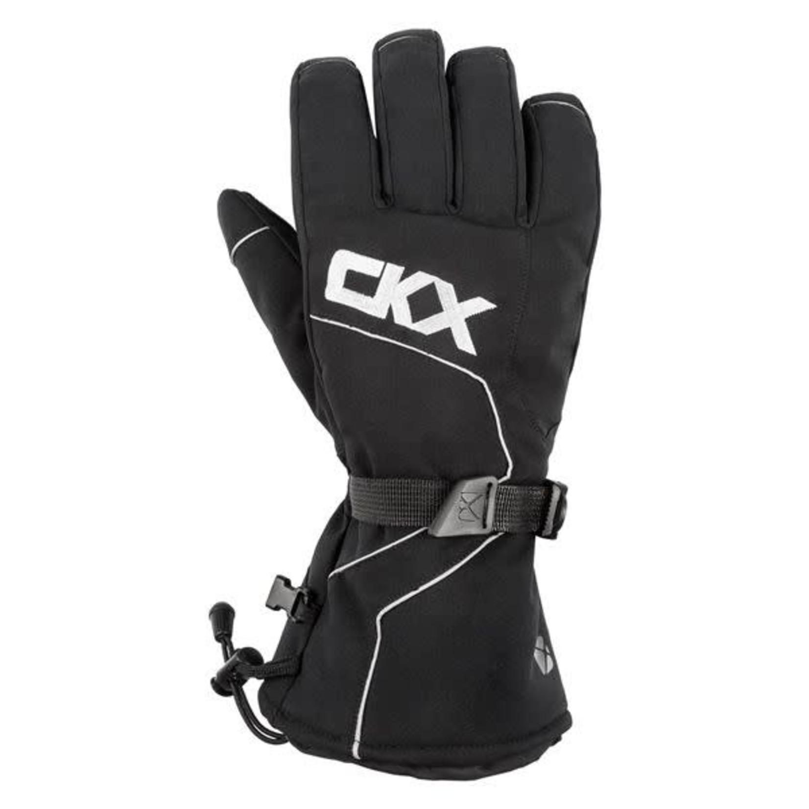 CKX CKX Throttle Glove