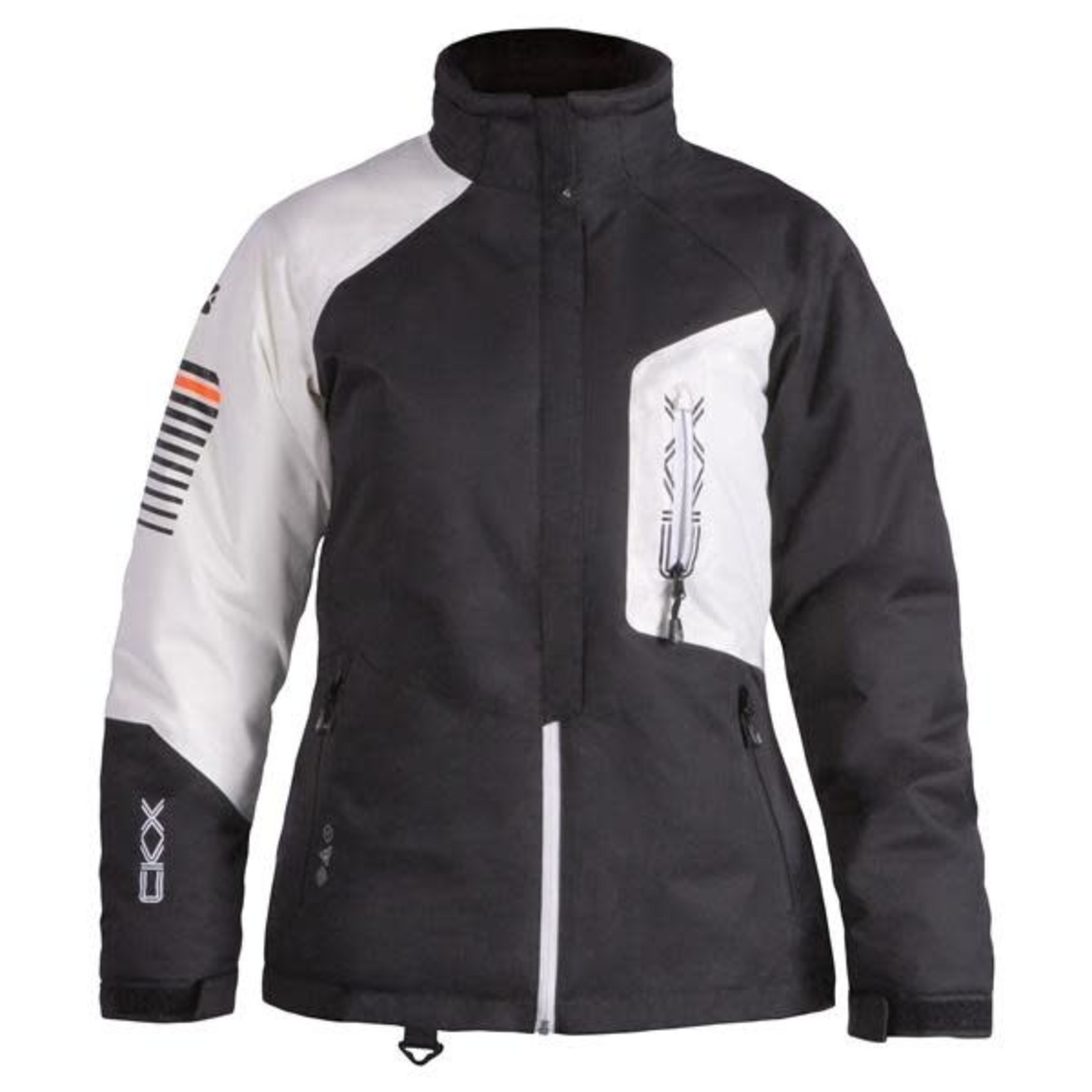 CKX CKX Cozy Women's Jacket