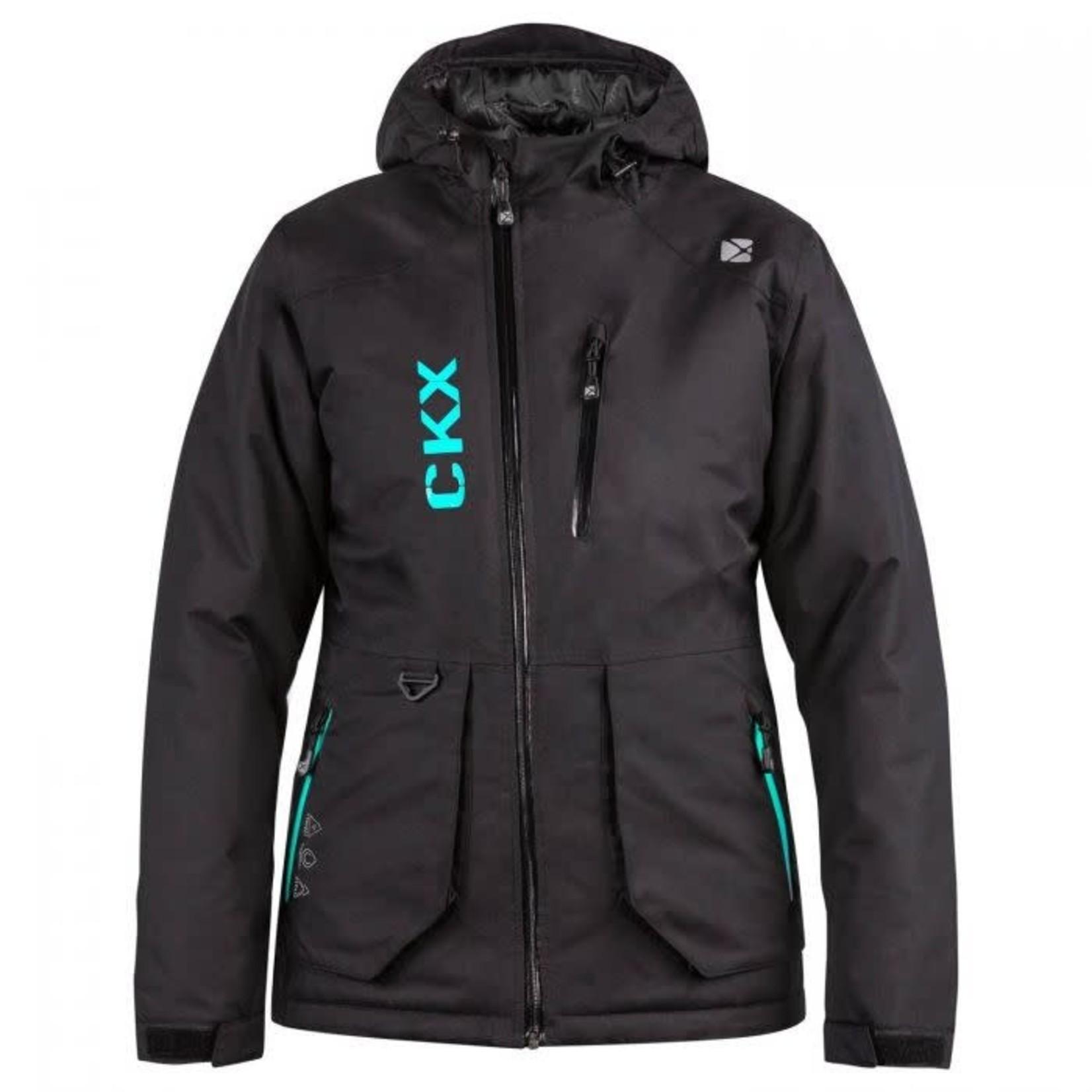 CKX CKX Element Women's Jacket - S