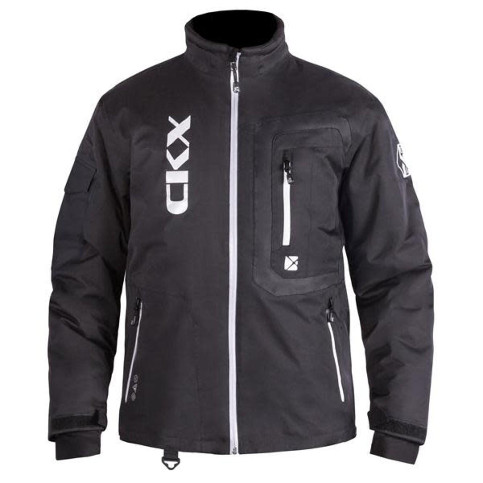 CKX CKX Master Jacket