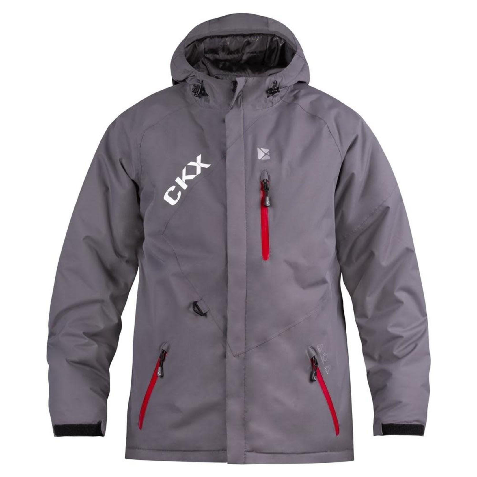 CKX CKX Element Jacket