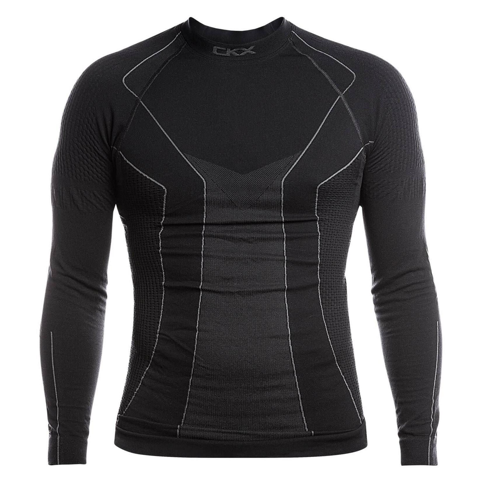 CKX CKX Thermal Underwear - Top - L/XL