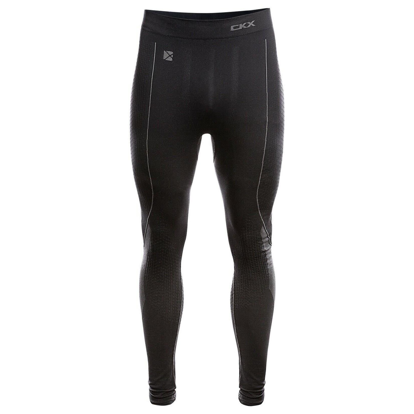 CKX CKX Thermal Underwear - Bottom - L/XL