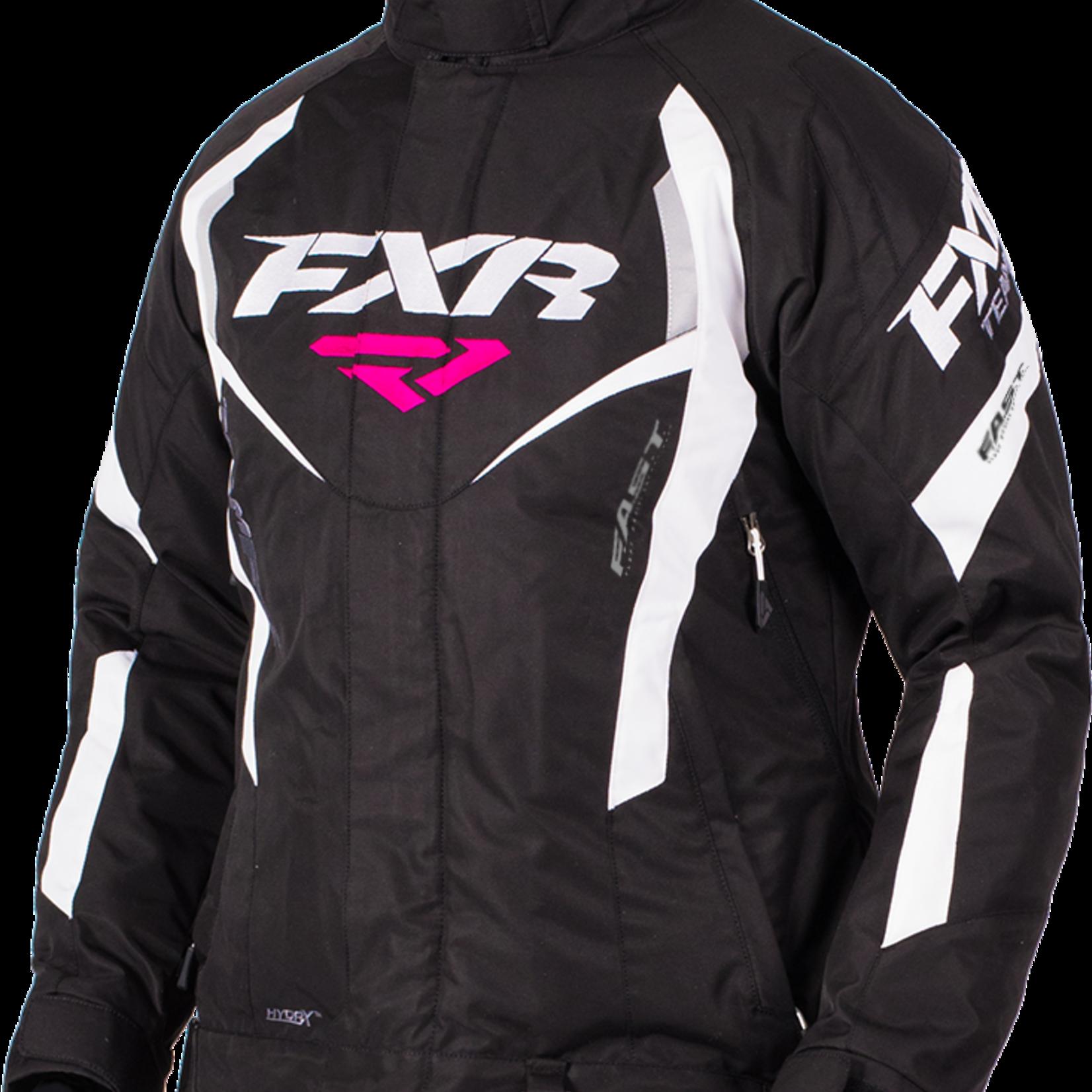 FXR FXR Team RL Jacket