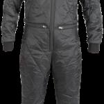 FXR FXR Monosuit Removable Liner