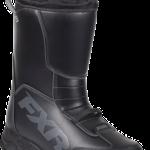 FXR FXR Excursion Boot