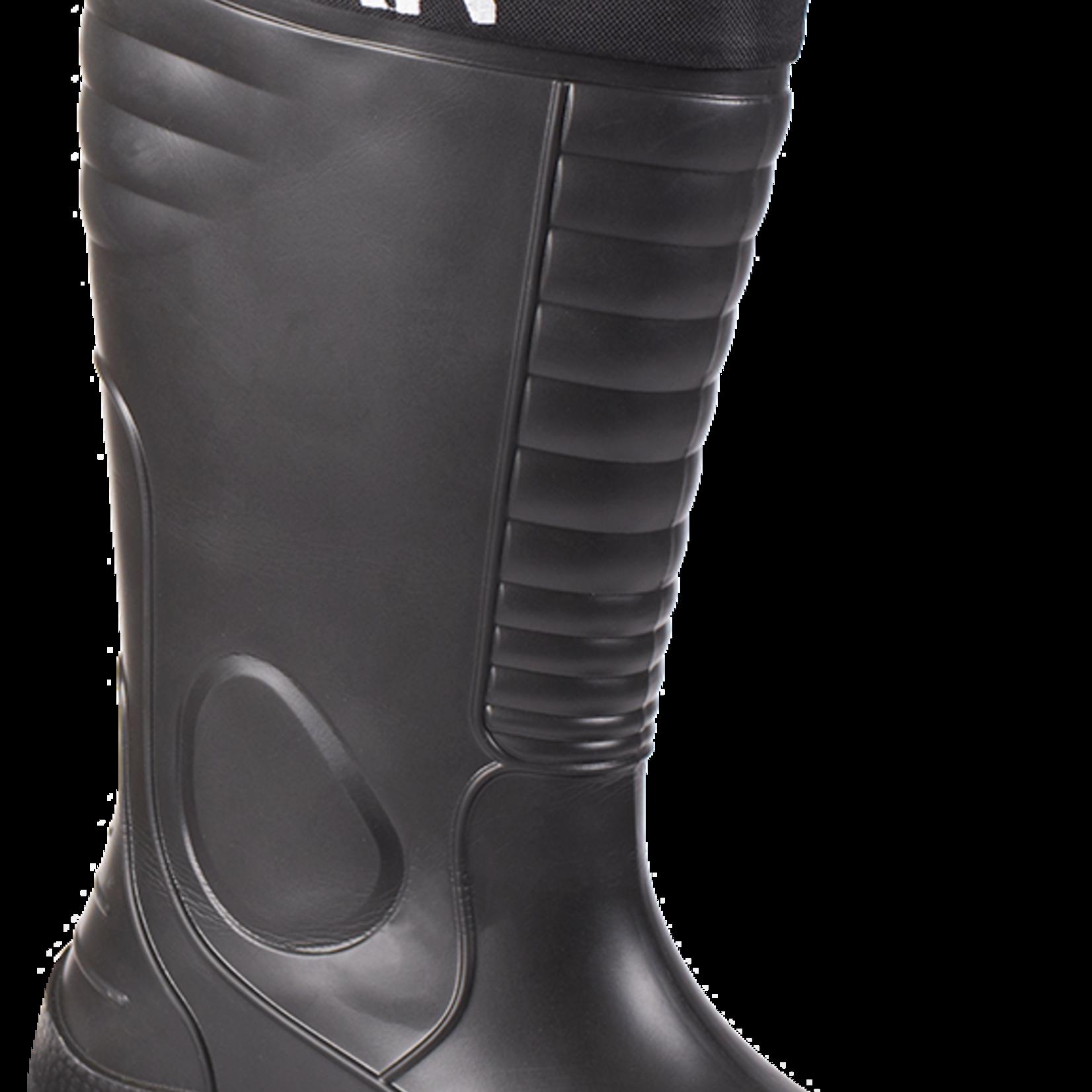 FXR FXR Excursion Lite Boot