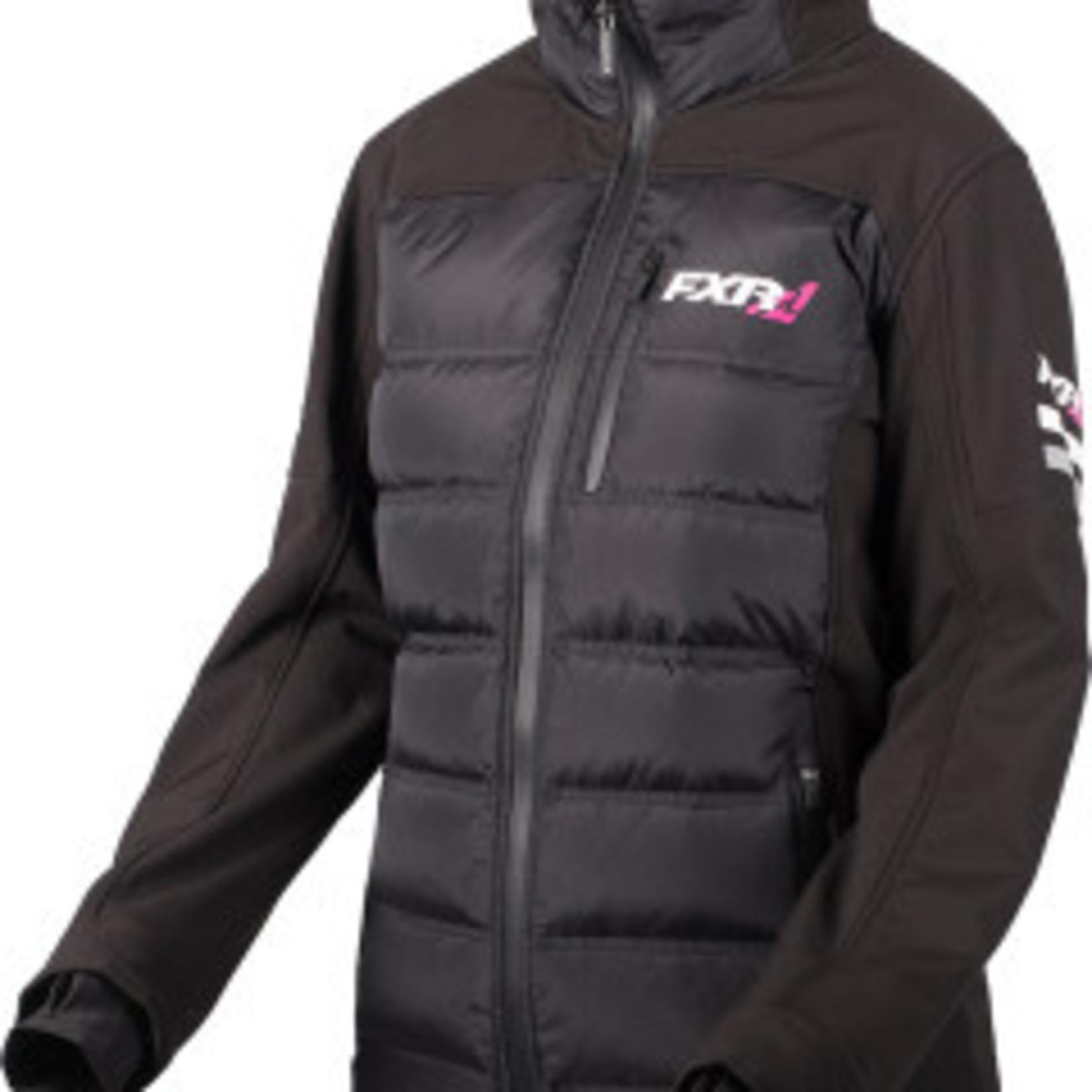 FXR FXR Podium Jacket