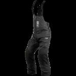 FXR FXR Excursion Ice Pro Bib Pant