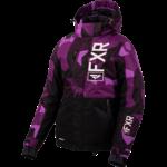 FXR FXR Fresh Jacket
