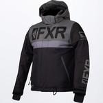 FXR FXR Youth Helium Jacket
