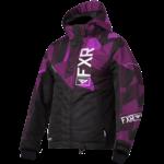 FXR FXR Child Fresh Jacket