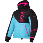 FXR FXR Youth Fresh Jacket