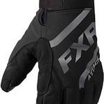 FXR FXR Men's Attack Insulated Glove