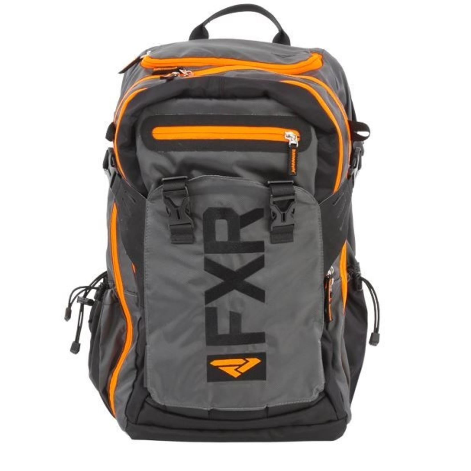 FXR FXR Backpack
