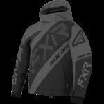 FXR FXR Youth CX Jacket