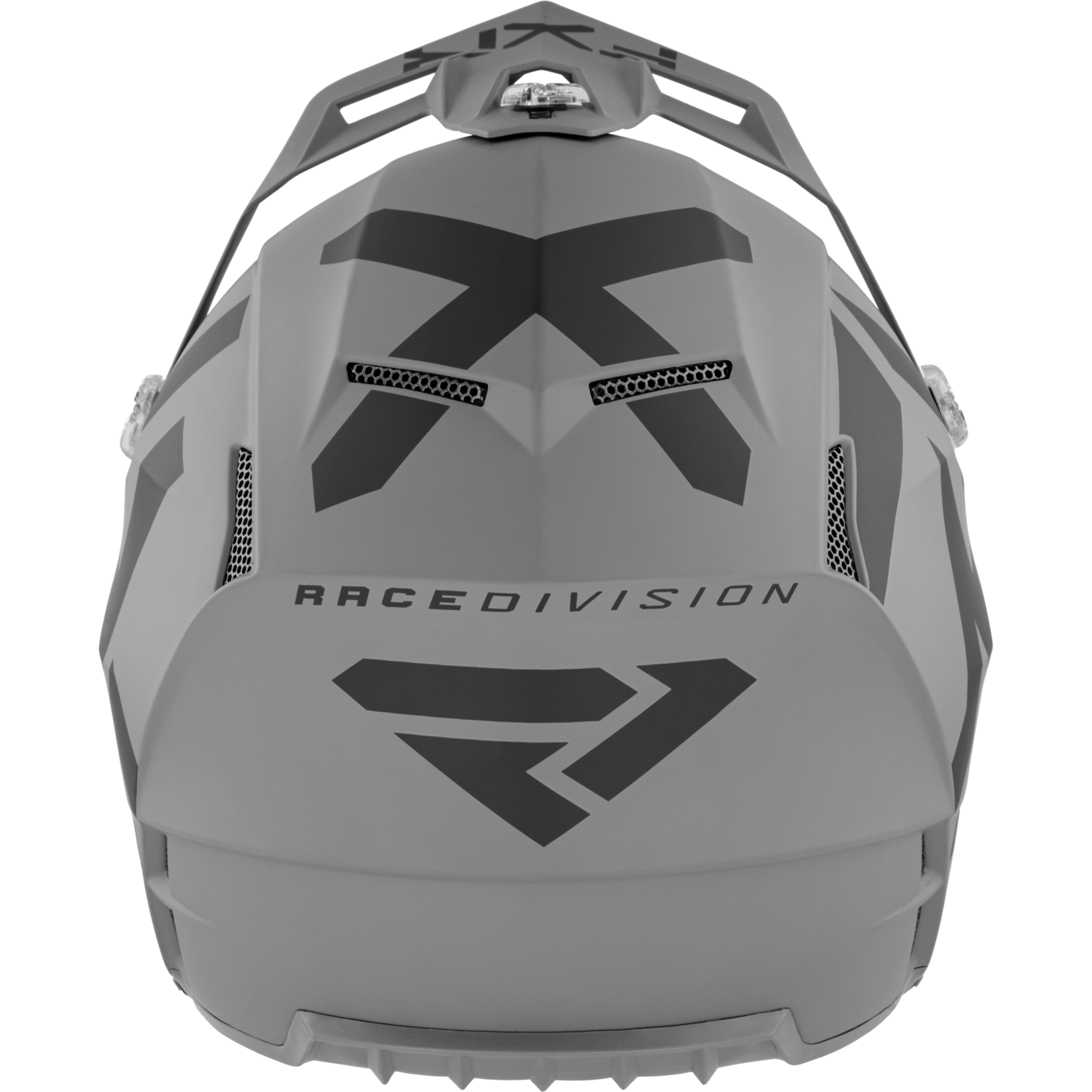 FXR FXR Youth Legion CX Helmet