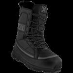 FXR FXR Transfer Boot