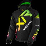 FXR FXR Men's CX Jacket