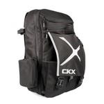 CKX Bag, Summit