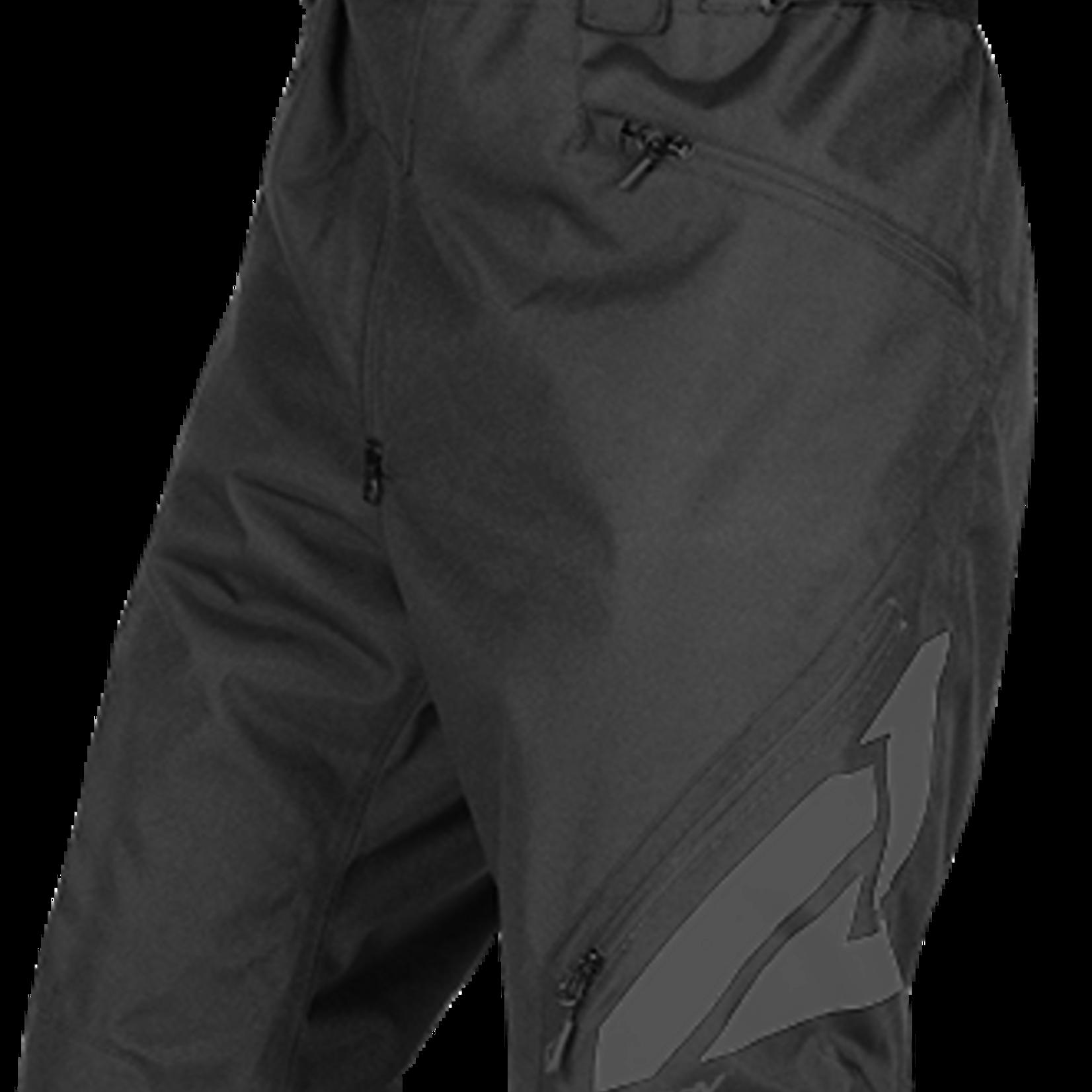 FXR FXR Men's Clutch FX Pant - Black Ops
