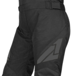 FXR FXR Youth Clutch Pant - Black Ops