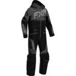 FXR FXR Youth Boost Monosuit Black Ops