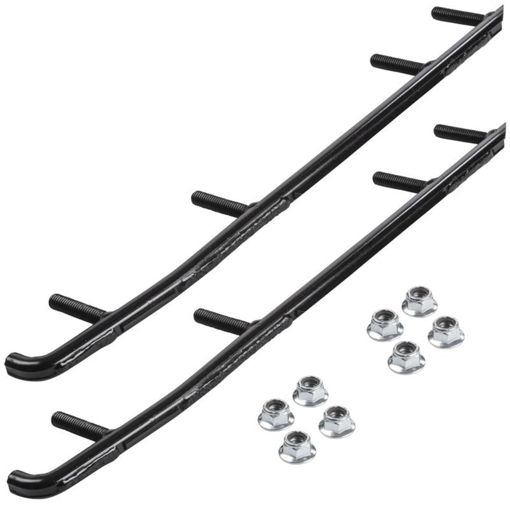 """Wearbar, 4"""" Carbide 1/2"""" Bar"""