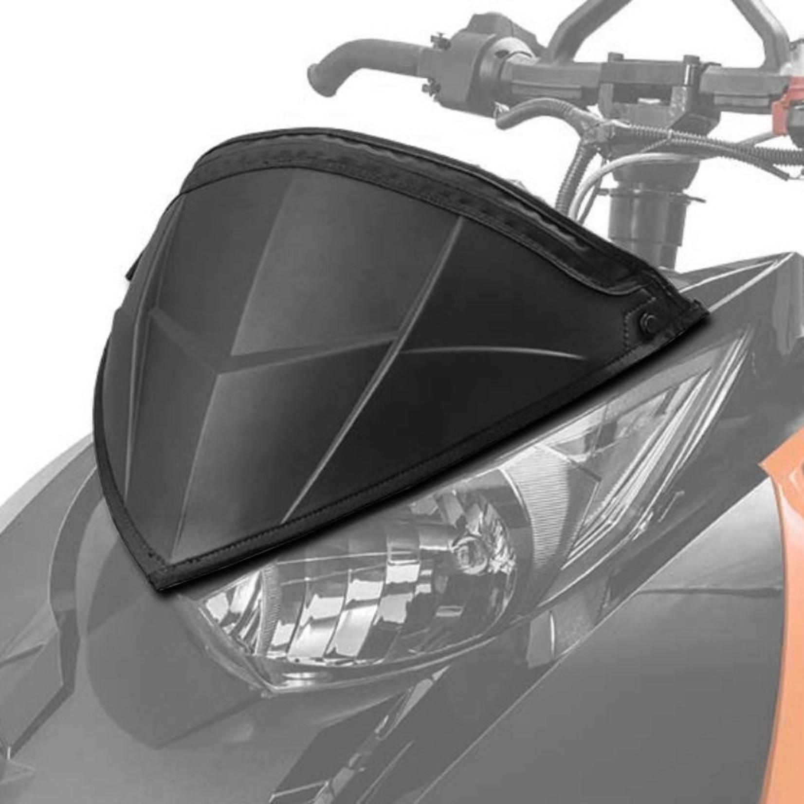 Bag, Pro MTN Windscreen '18 6/7/8/9000
