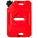 Kimpex Connect Fuel Pack - 1 Gallon