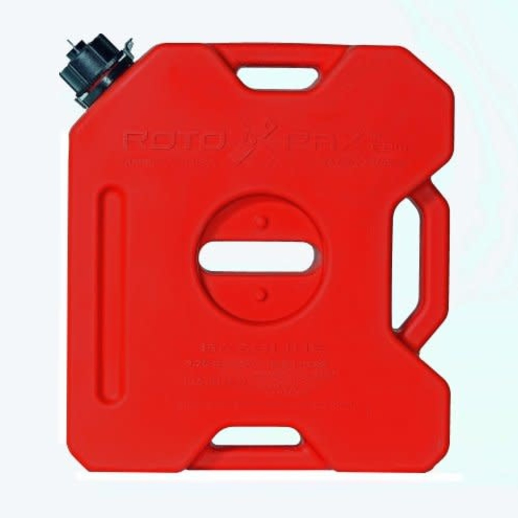 Kimpex Connect Fuel Pack - 1.75 Gallon