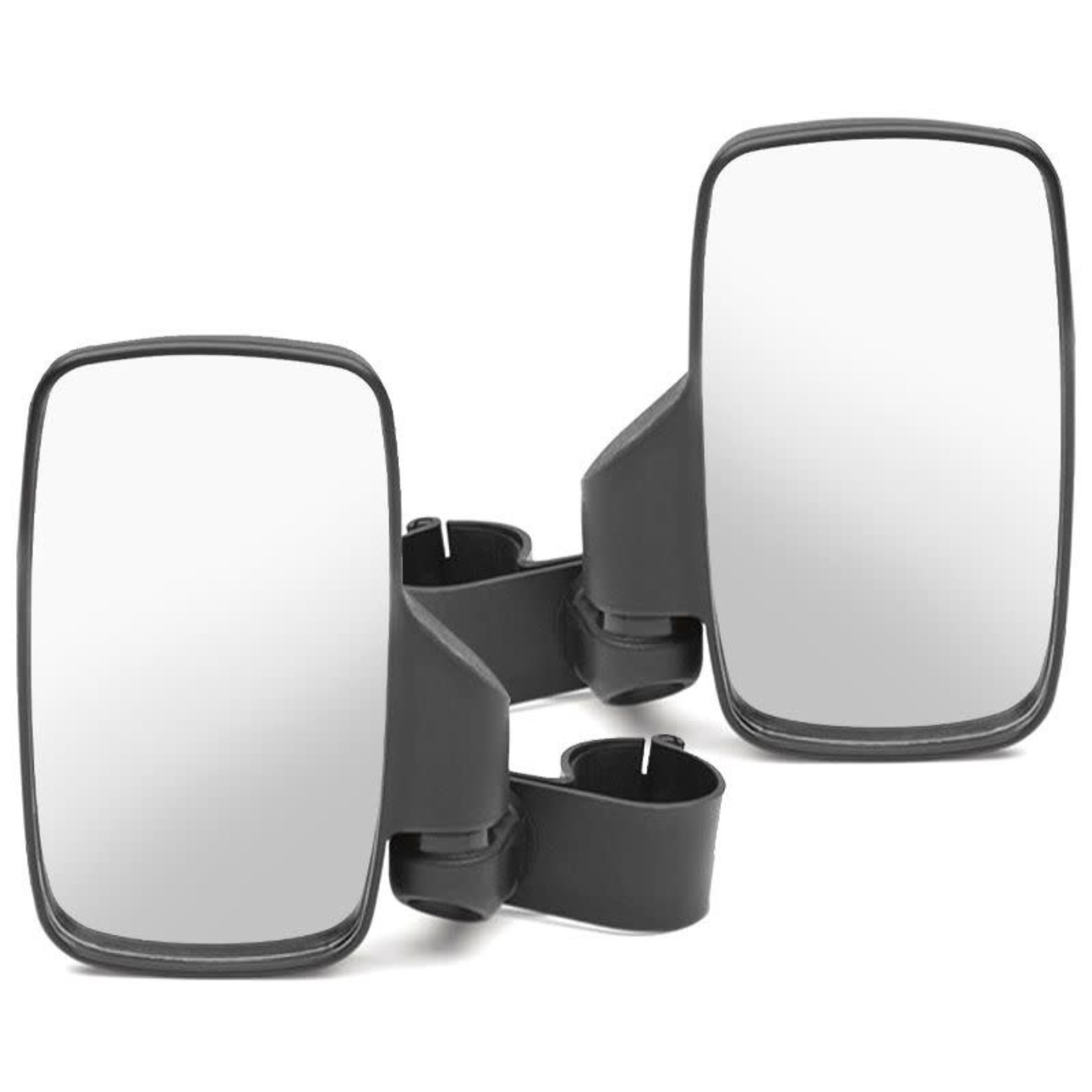 Side Mirror Set, Standard