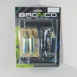 Bronco Tire Repair Kit